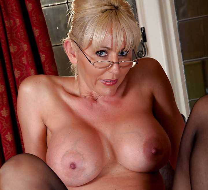 porno hd donne mature